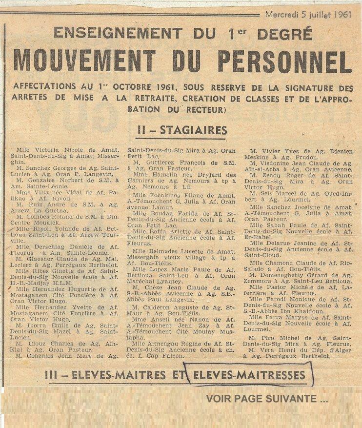 1961.07.05affectationpremierpostedesnormaliennesp1.jpg