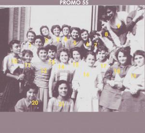 Oct29_04 AVEC N° promo 55